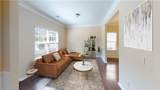 4696 Water Mill Drive - Photo 4