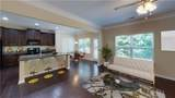 4696 Water Mill Drive - Photo 6