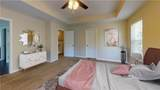 4696 Water Mill Drive - Photo 7