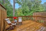 7834 Welsford Point - Photo 8