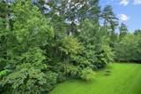 25309 Plantation Drive - Photo 19
