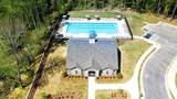 3400 Lilly Brook Drive - Photo 17