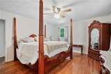 7620 Barkers Bend Drive - Photo 12