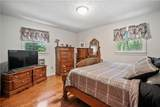 7620 Barkers Bend Drive - Photo 14
