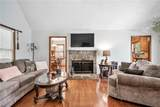 7620 Barkers Bend Drive - Photo 17