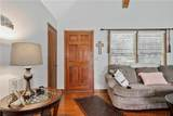 7620 Barkers Bend Drive - Photo 21