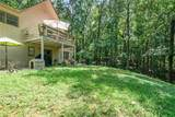 7620 Barkers Bend Drive - Photo 25