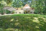 7620 Barkers Bend Drive - Photo 26
