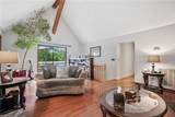 7620 Barkers Bend Drive - Photo 3