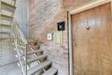 1230 Woodland Avenue - Photo 4