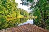 1295 Lake Colony Drive - Photo 56