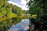 1295 Lake Colony Drive - Photo 57