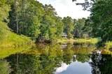 1295 Lake Colony Drive - Photo 58