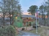 638 Cloudland Lane - Photo 3