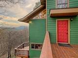 638 Cloudland Lane - Photo 9