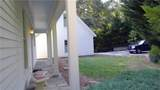 3027 Clearbrook Drive - Photo 11