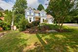 5755 Windchase Drive - Photo 45