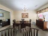 4129 Islington Way - Photo 9