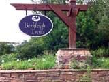 Lot 68 Berkleigh Trail - Photo 5