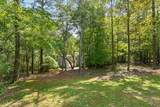 4639 Waters Road - Photo 3