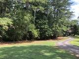 4639 Waters Road - Photo 4