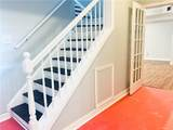 2875 New College Way - Photo 44