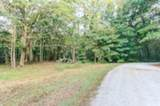00 Dogwood Lane - Photo 12