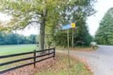 00 Dogwood Lane - Photo 13