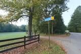00 Dogwood Lane - Photo 2