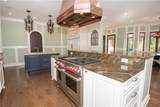 5300 Powers Ferry Road - Photo 28