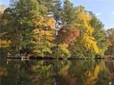 115 Dogwood Lake Court - Photo 4