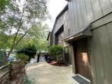 2701 Cumberland Court - Photo 2
