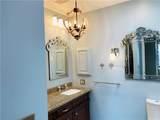 3481 Lakeside Drive - Photo 30