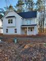 475 Browns Mill Road - Photo 1