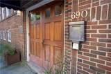 690 Piedmont Avenue - Photo 24