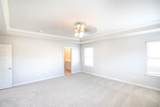 359 Azalea Bloom Drive - Photo 23