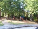 2814 Arborcrest Drive - Photo 34
