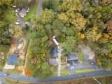 4431 Elmdale Drive - Photo 36