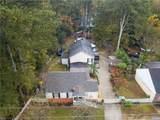 4431 Elmdale Drive - Photo 39