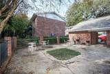 4266 Roswell Road - Photo 30
