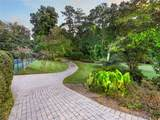 75 Finch Forest Trail - Photo 10