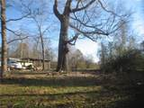 6003 Bark Camp Road - Photo 42