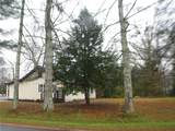 6003 Bark Camp Road - Photo 45