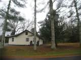 6003 Bark Camp Road - Photo 46