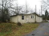 6003 Bark Camp Road - Photo 7