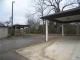6003 Bark Camp Road - Photo 8