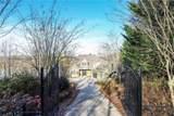 3222 Winterberry Lane - Photo 6