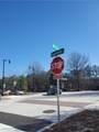 5300 Peachtree Road - Photo 10