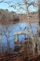 1155 Fishing Creek Estates Drive - Photo 14