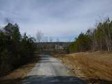 3002 Buchanan Highway - Photo 10